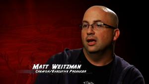Weitzman2011.png