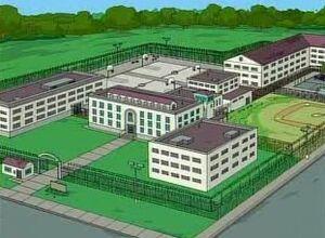 Chimdale Prison.jpg