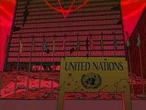 United Nations.jpg