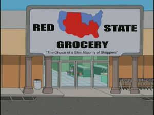 Red State Grocery.jpg