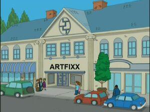 Artfixx.jpg