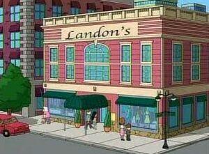Landons.jpg