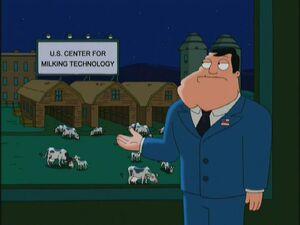 US center Milking.jpg