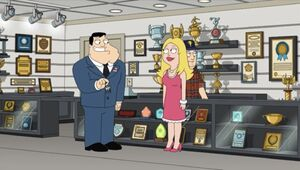 Trophy Wife, Trophy Life 2.jpeg