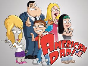 American Dad R.jpg