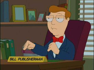 Bill Publisherman.jpg