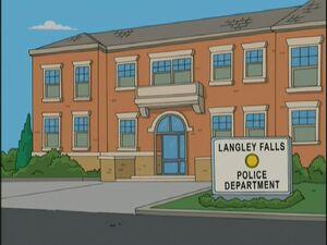 Langley Falls PD.jpg