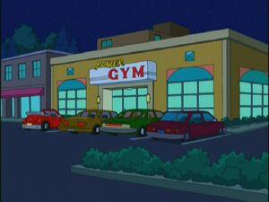 Power Gym.jpg