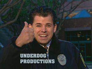 Officer Pena.jpg