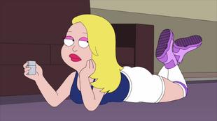 Mean Francine.png