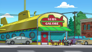 SubsGalore.png