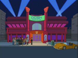 DUSH.jpg