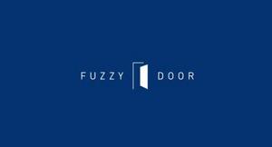 Fuzzy Door.png