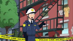 OfficerBlack.png