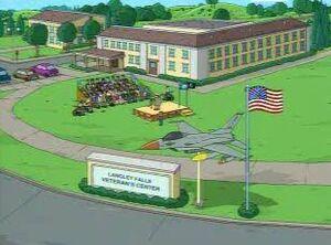 Langleu Falls Veterans Center.jpg
