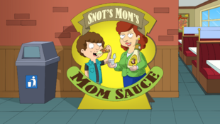 Mom Sauce 1.png