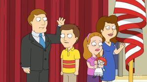 Saunders Family.jpg