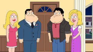 Stan & Francine & Stan & Francine & Radika.jpg