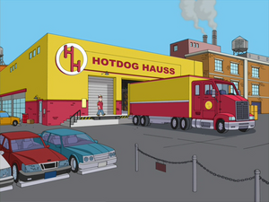 Hotdoghauss.png