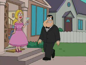 I want a wife.jpg
