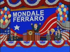 Walter Mondale.jpg