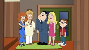 Stan & Francine & Connie & Ted.jpeg