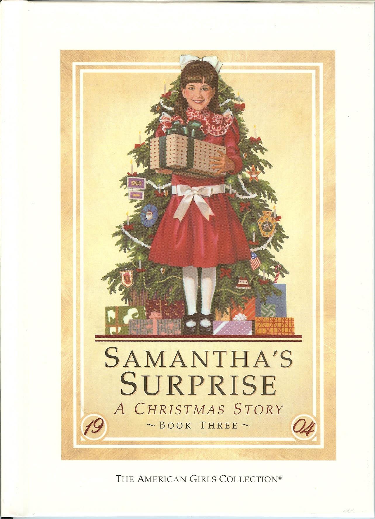 Samantha3v1.jpg