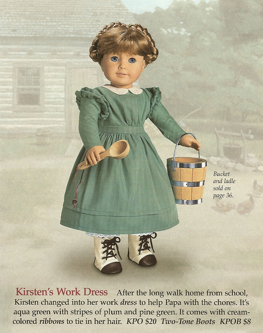 Kirstenworkdress.jpg