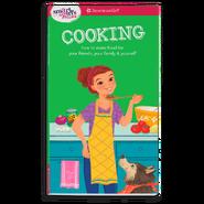 SmartGirls-Cooking-2020