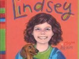 Lindsey (book)