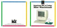 MiniMacintoshPamphlet1