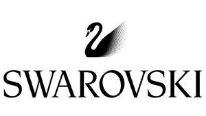 Swarovski Logo.