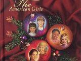The American Girls Holiday Treasury