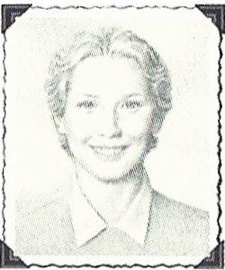 Aunt Eleanor.jpg