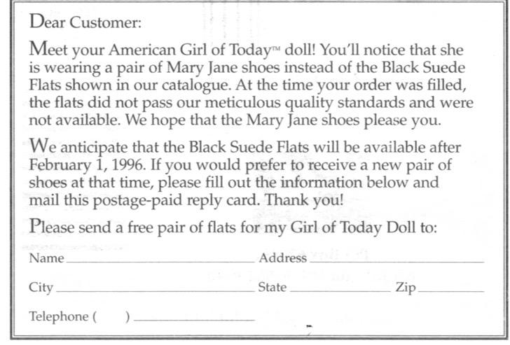AGoT Black Suede Flat Note.jpg