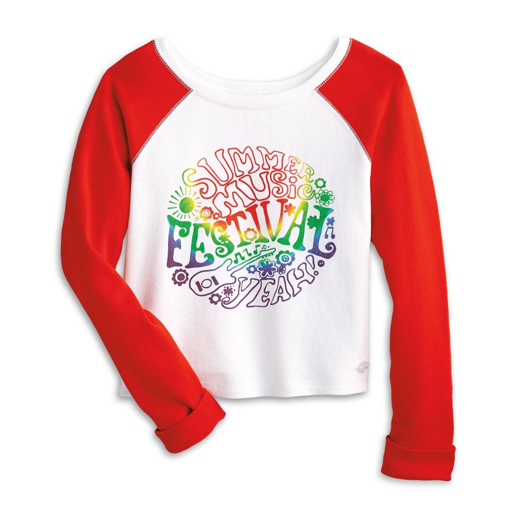 BFGraphicSweatshirt girls.jpg