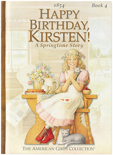 Happy Kirsten.jpg