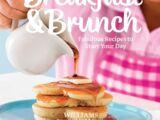 American Girl Breakfast and Brunch (Williams-Sonoma)