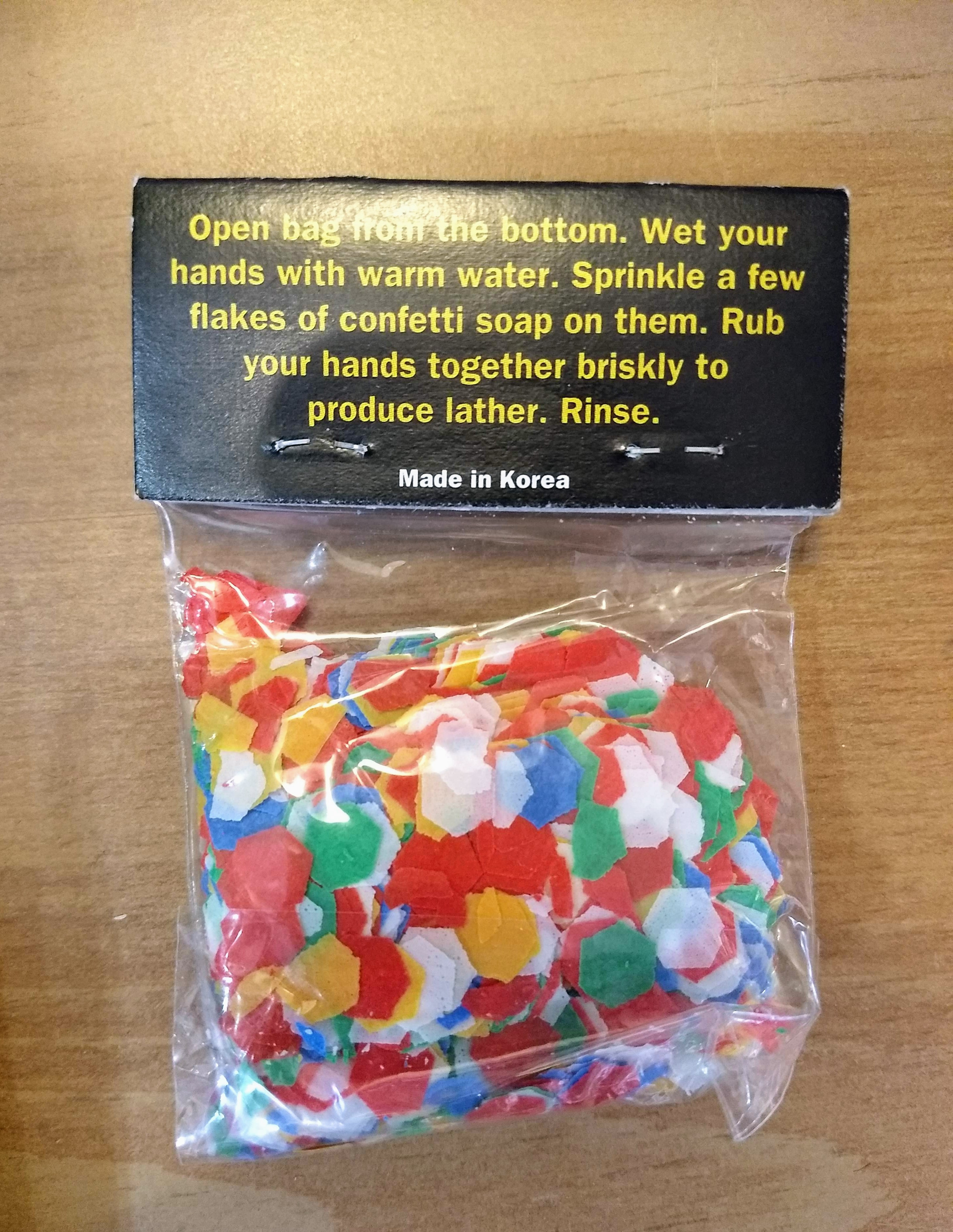 Slumber Party Kit Confetti Soap back.jpg