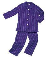 PurplePJs
