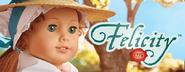 Felicity logo 2019