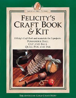 Felicitycraftbookandkit.jpg