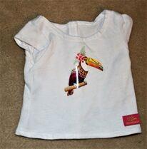 Lea Toucan Shirt.jpg