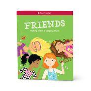 Friends-Book-2019