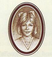 Nellie1994