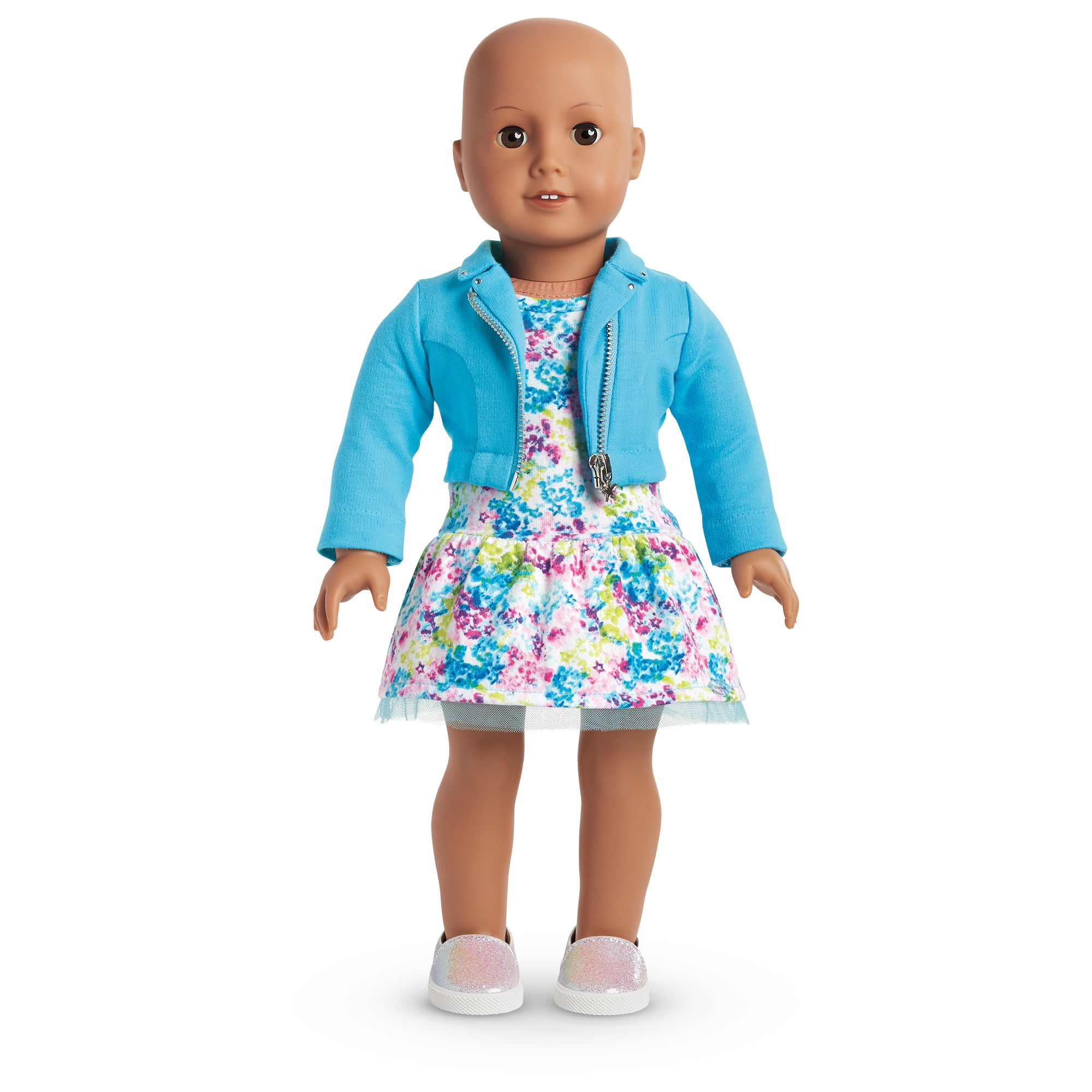 Truly Me Outfit  American Girl Wiki  Fandom