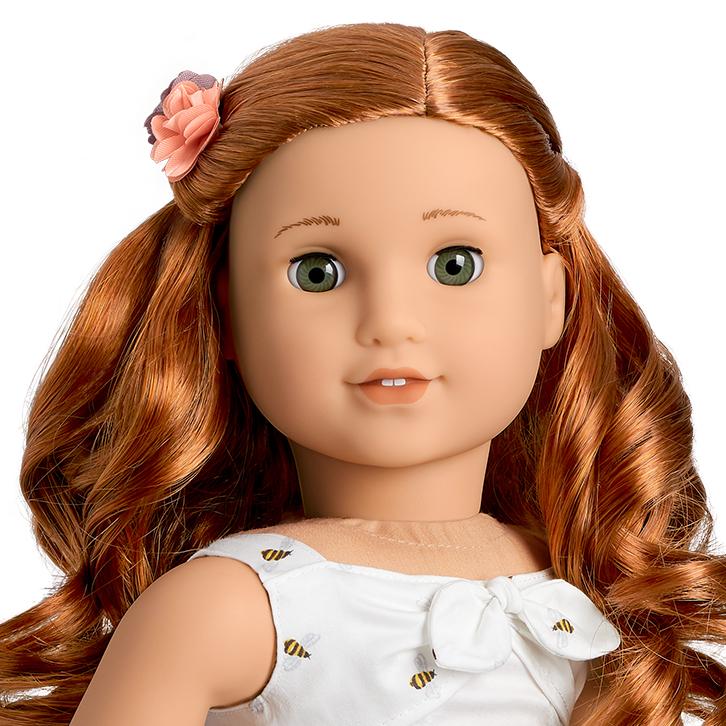 Blaire Wilson (doll)