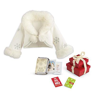 Holiday Gift Set (2008)