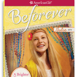 A Brighter Tomorrow: My Journey with Julie