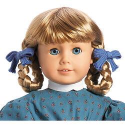 Kirsten Larson (doll)